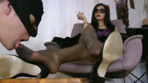 foot_worship thumbnail 1