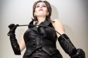 mature mistress Archives | DomZine