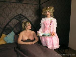 tv-domestic-duties-mistress01