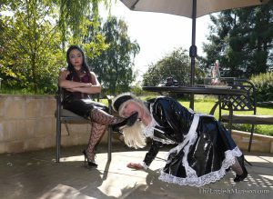 tv-maid-punished-sploshed-09