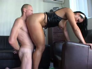 ass_worship_video thumbnail 4