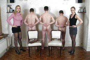 femdom-training-13