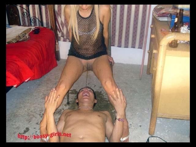 Nude sex porn malayalam