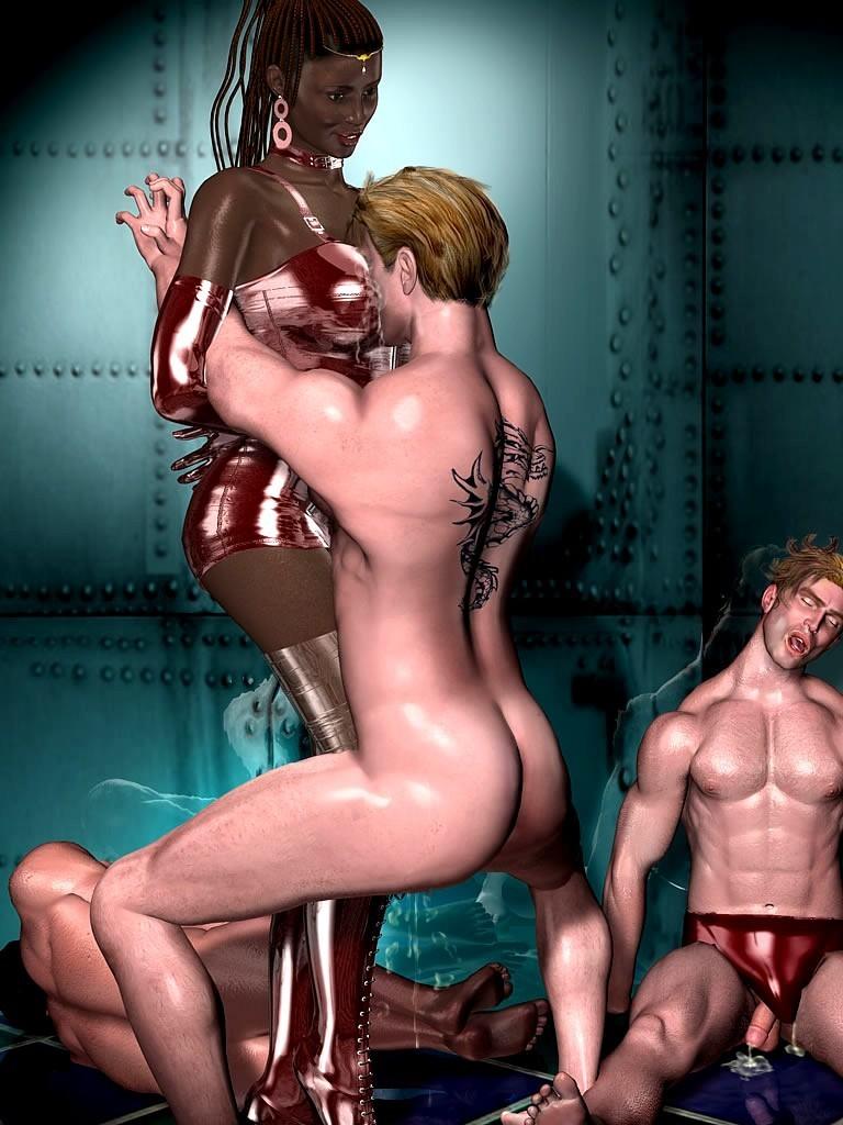 lacey pornstar charlie sheen