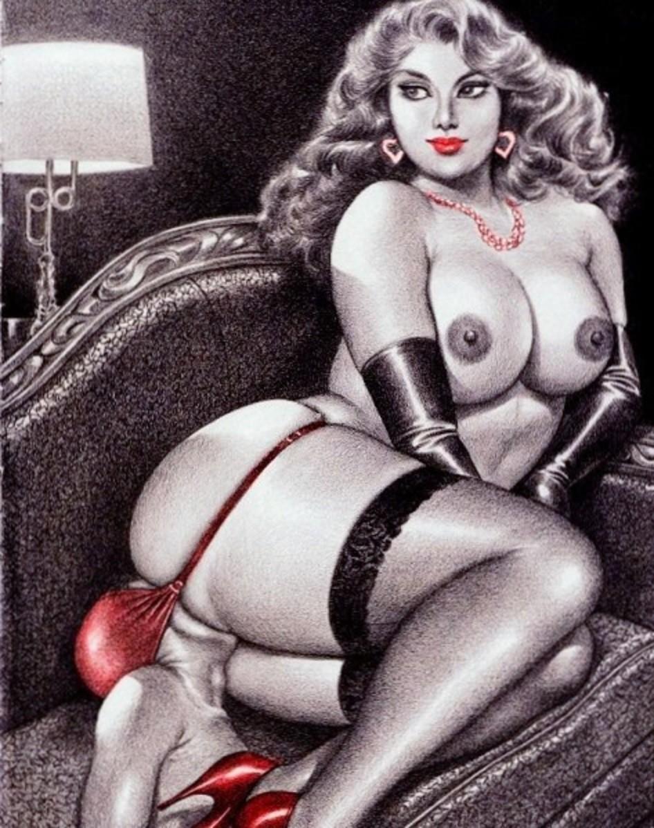 Erotic bdsm letter