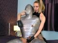 bondage-fuck-puppet-04.jpg