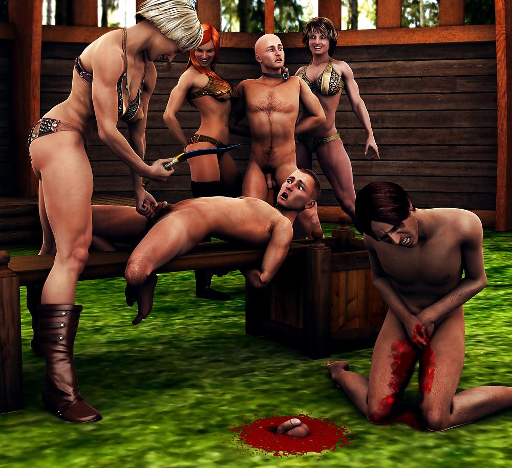 castration-art-1