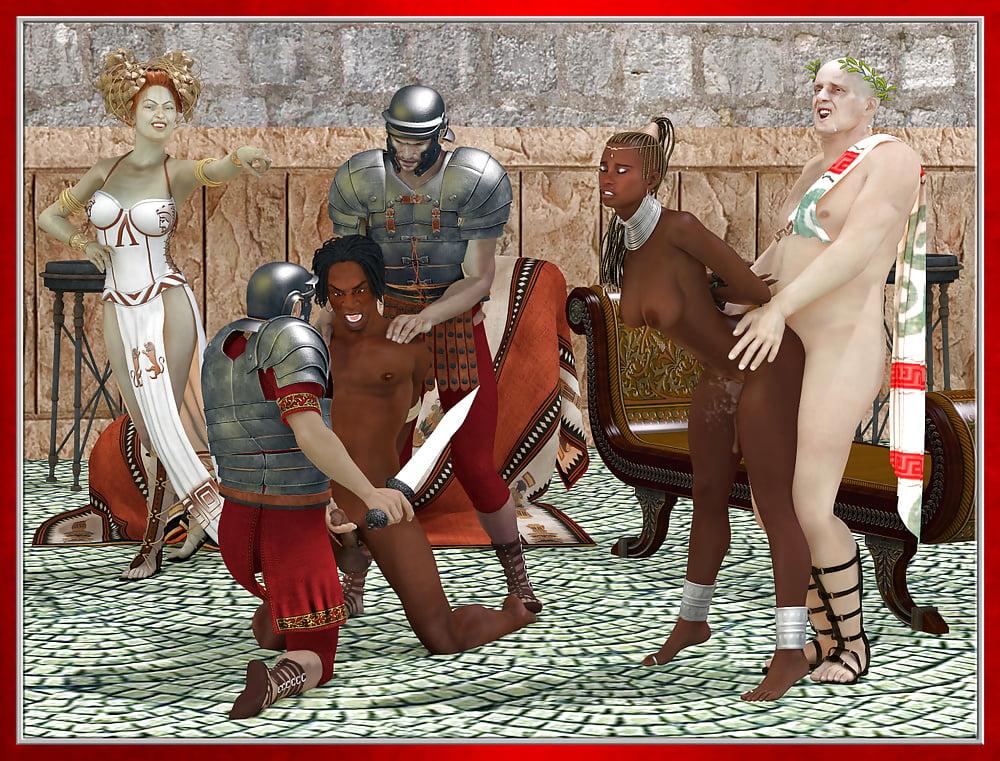castration-art-11