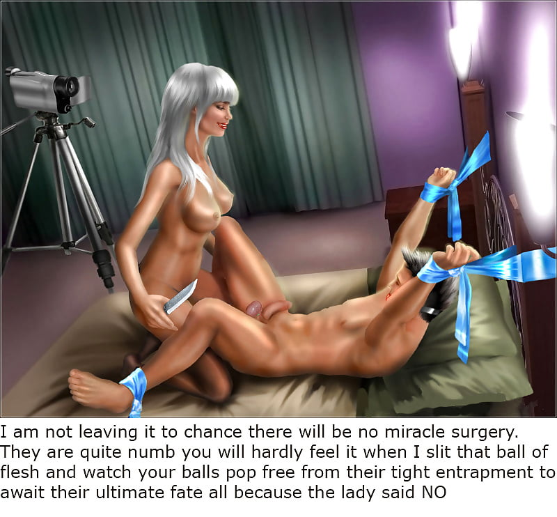 castration-art-13