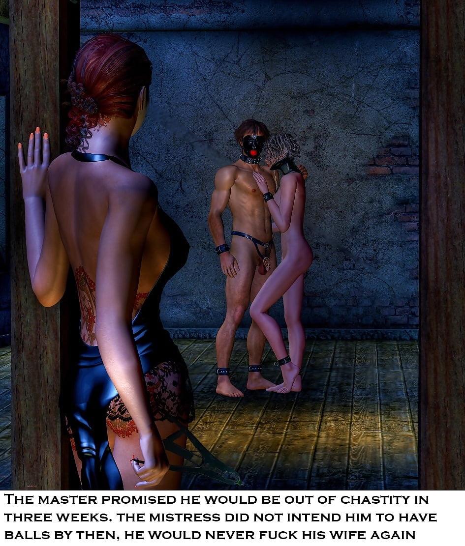 castration-art-14