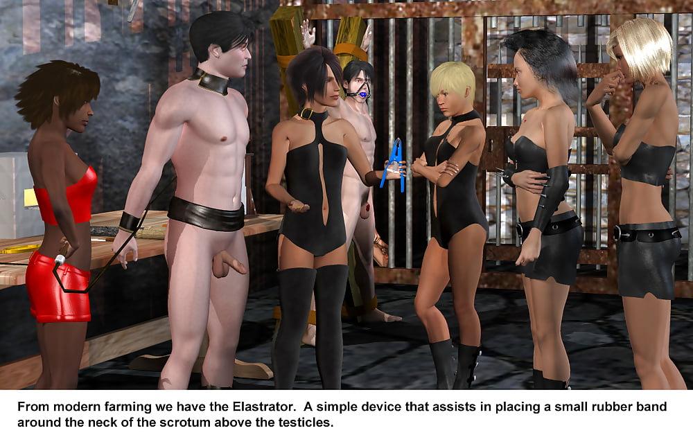 castration-art-16
