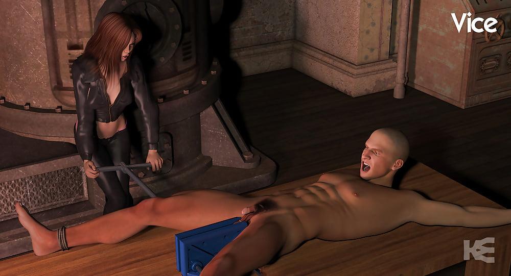 castration-art-18