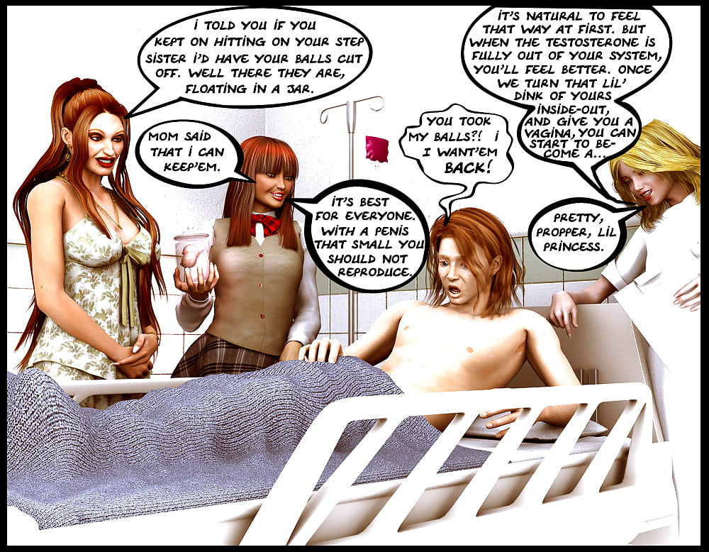 castration-art-2