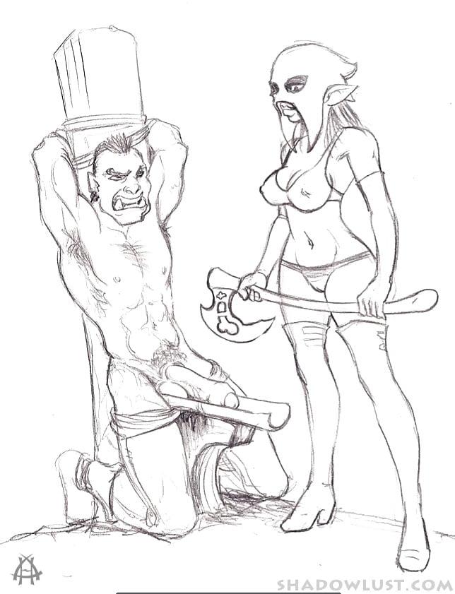 castration-art-8