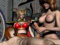 castration-art-15