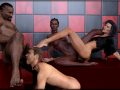 cuckold-digital-art-8