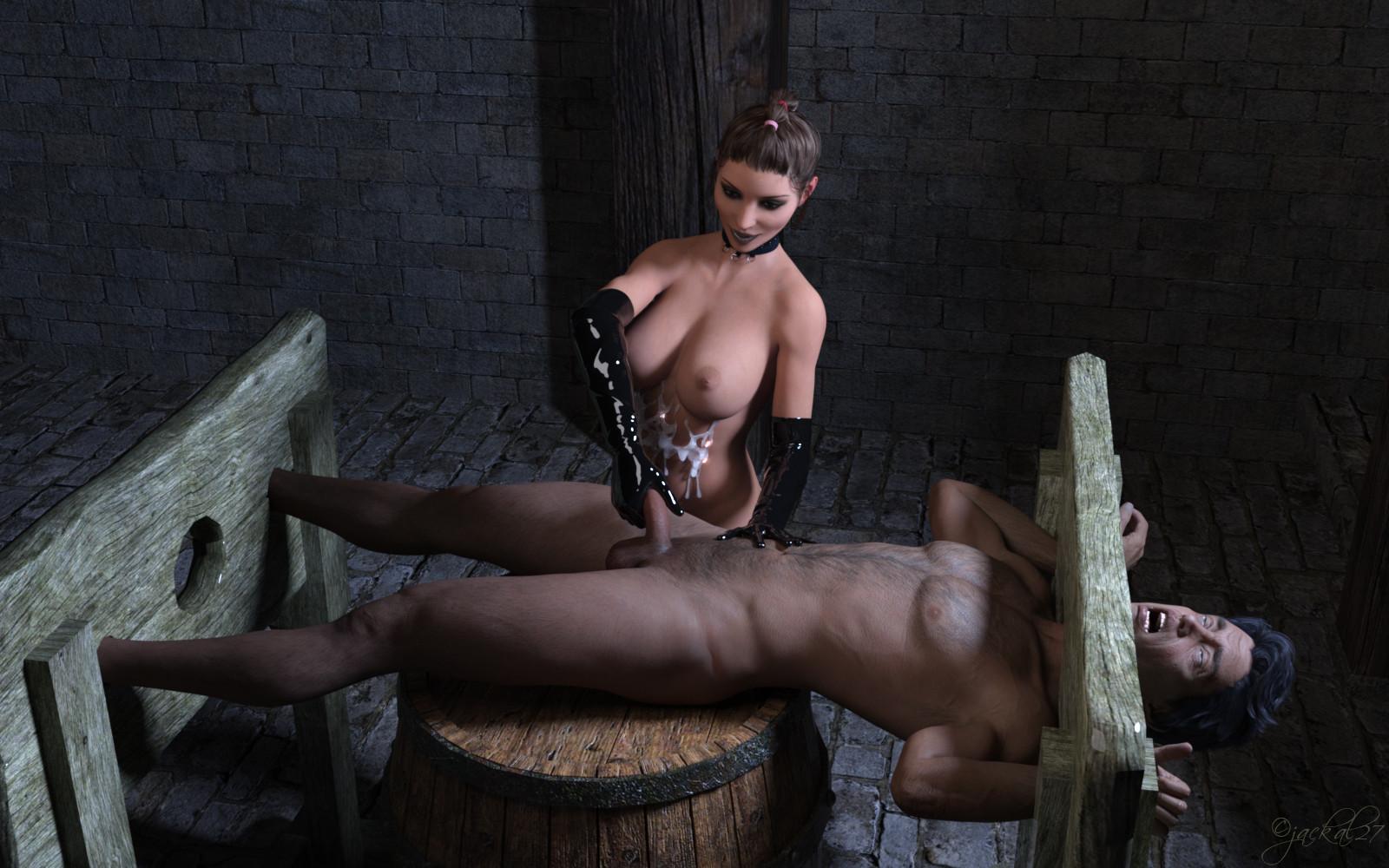girls wiping their vaginas naked