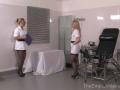 english-mansion-medical-femdom-1