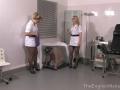 english-mansion-medical-femdom-3
