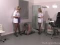english-mansion-medical-femdom-7
