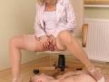 toilet-slave-24