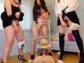 toilet-slave-4