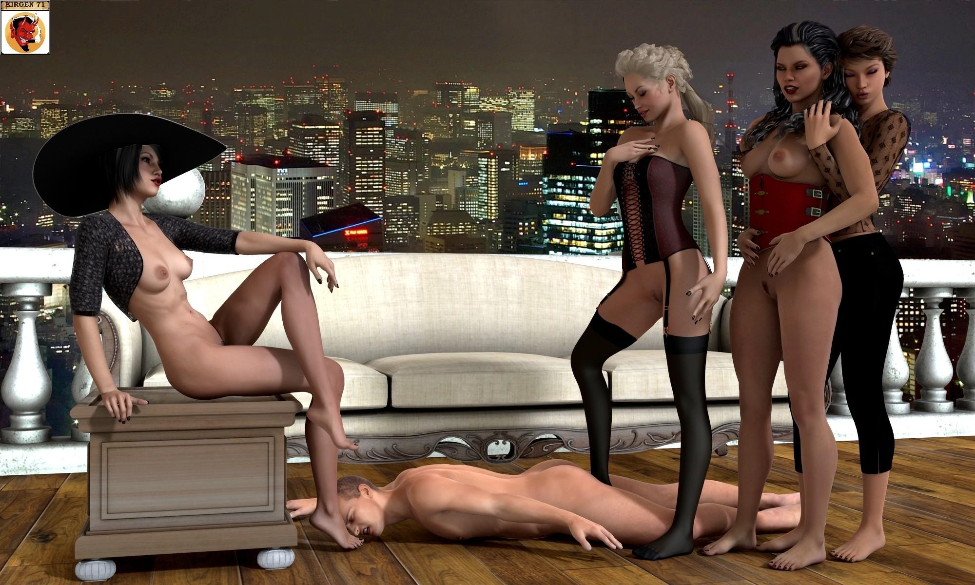 femdom-digital-art-4-15