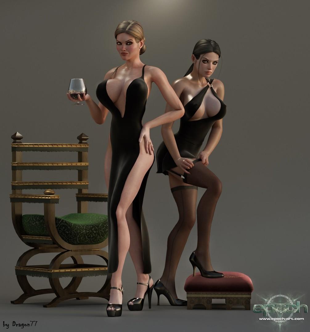 femdom-digital-art-4-17