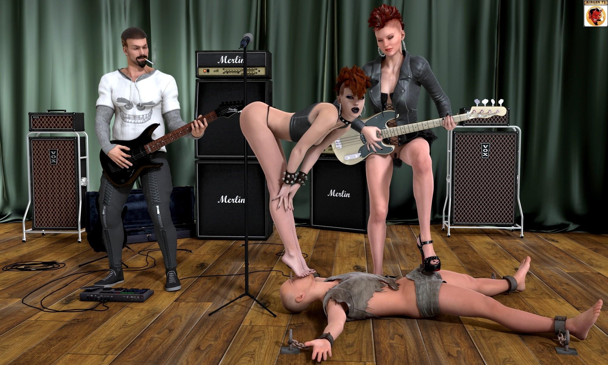 femdom-digital-art-4-27