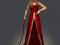 femdom-digital-art-4-16