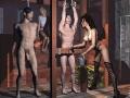 femdom-digital-art-4-28
