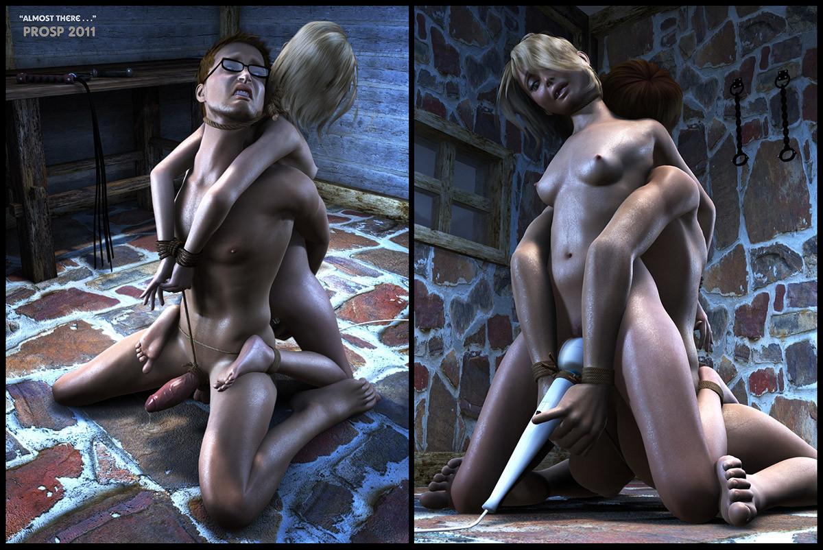 porn pics of girl n boyz