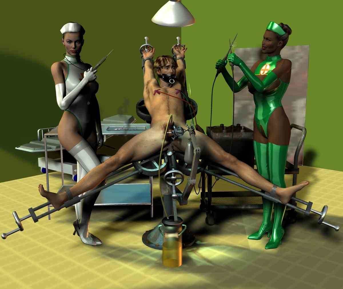 Black male spanking male video gay hoyt 10