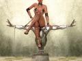 femdom-digital-art-12