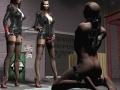 femdom-digital-art-23