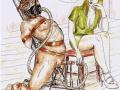 femdom-drawing-15