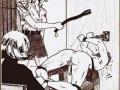 femdom-drawing-9