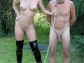 femdom-outdoors-8