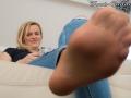 foot-goddess-1-10
