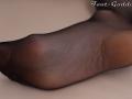 foot-goddess-1-11