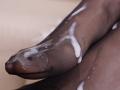 foot-goddess-1-17