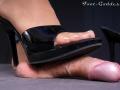 foot-goddess-1-19