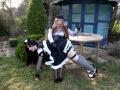 English-garden-tv-spanking-06
