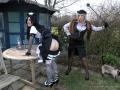English-garden-tv-spanking-15