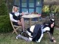 English-garden-tv-spanking-20