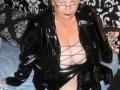granny-femdom-25