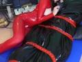 inflatable-bondage-cock-tease-02.jpg