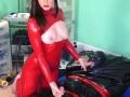 inflatable-bondage-cock-tease-06.jpg