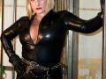 leather-femdom-14