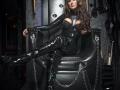 leather-femdom-7